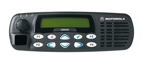 Аналогни радио